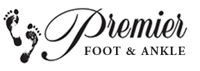 Premier Foot and Ankle