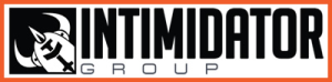 Intimidator Group, Inc