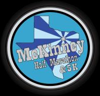 McKinney Half Marathon and 5k