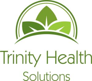 Trinity Health Solutions