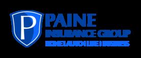 Paine Insurance