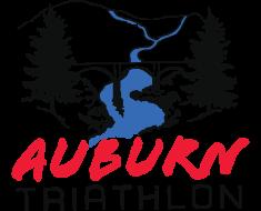 Auburn Triathlon