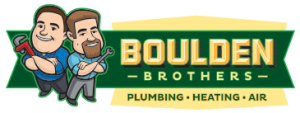 Boulden Brothers