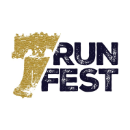 Run Fest