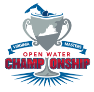 Virginia Masters Open Water Championship