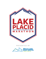 Lake Placid Marathon and Half