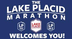 Lake Placid Marathon and Half