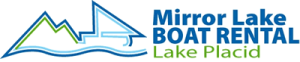 Mirror Lake Boat Rental