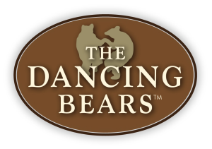 Dancing Bears Lounge