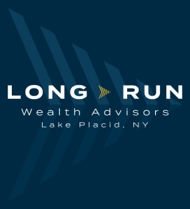 Long Run Wealth Advisors