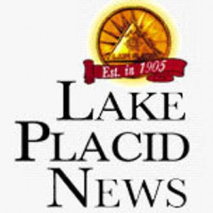 Lake Placid News