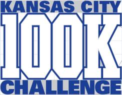 Kansas City 100K Challenge