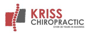 Kriss Chiropractic