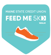 Feed Me 5K Walk to End Hunger