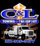 C&L Towing