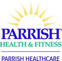Parrish Health and Fitness Center