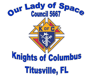 Knights of Columbus Council 5667