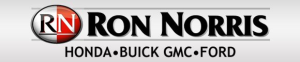 Ron Norris Honda•Buick GMC•Ford