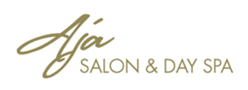 Aja Salon and Day Spa