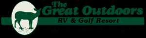 The Great Outdoors RV & Golf Resort