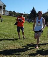 2nd Annual Running for Tyler 5K Run/Walk