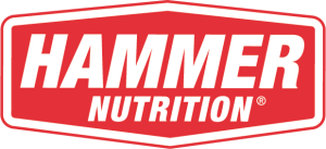 Hammer Nutrition:  Fuel Right, Feel Great! ®