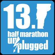 Half Marathon Unplugged