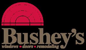 Bushey's Windows, Doors, and More
