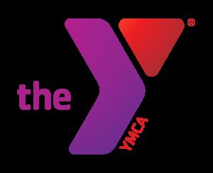 YMCA of Greater Fort Wayne