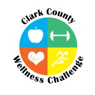 Clark County Wellness Challenge 2018