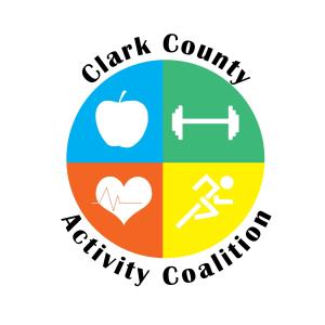 Clark County Activity Coalition