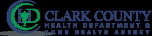 Clark County Health Department