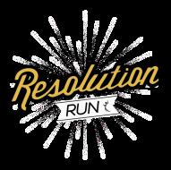 Resolution Run 5K / 10K/ 1M North Dallas