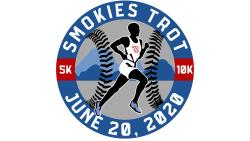 Smokies Trot 5K & 1-Mile Run/Walk