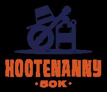 Hootenanny 50k