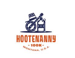 Hootenanny 100k and Relay