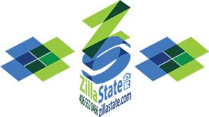 ZillaState