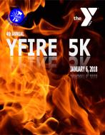 YFIRE 5K