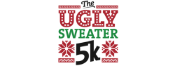 3rd Annual Ugly Sweater FREE 5K Fun Run
