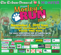 Morley's Run