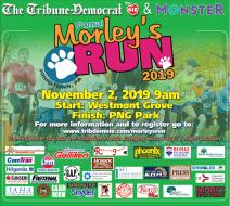 Morley's Run