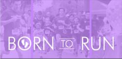 Born To Run - Baton Rouge 5K
