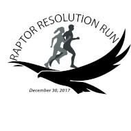 Raptor Resolution Run