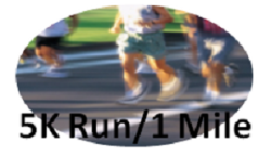 Holy Ghost Creole Festival 5K & 1 Mile
