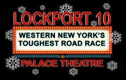 Lockport 10