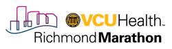 Pace Groups for the 2019 VCU Health Richmond Marathon