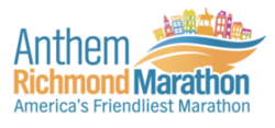 2018 Anthem Richmond Marathon Course Tours