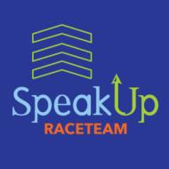 SpeakUp Race Team