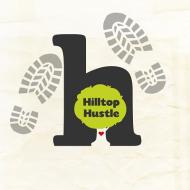 Hilltop Hustle