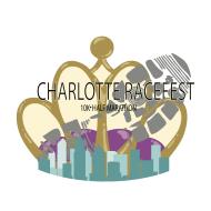 Charlotte Racefest Virtual Half Marathon & 10k